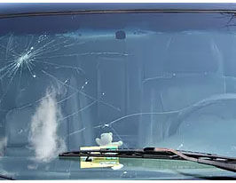 auto-glass.jpg