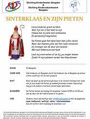 2020 Opgaveform Sinterklaas-1.jpg