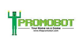 Promobot Logo with tagline.jpg