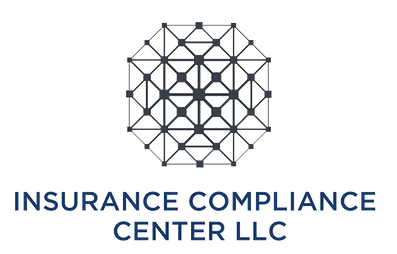 ICC logo transparent.png