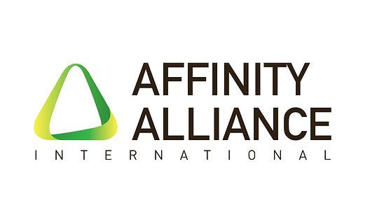 AffinityAllianceInternational_logo_AAI