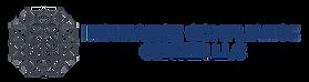 ICC horizontal logo.png