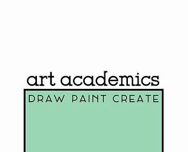 art_academics_logo.jpg