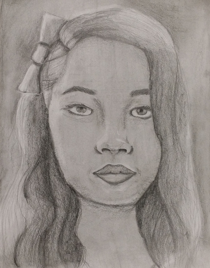 Melody Chiong