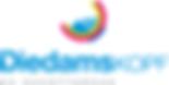 Logo-Diedamskopf-4c.png