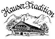 logo_hauser.jpg