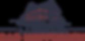 logo-badhopfreben.png
