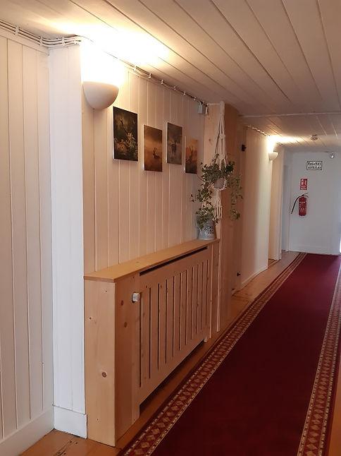 Foto 2de etage.jpg