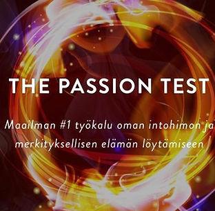 Passion%20test%20vol_edited.jpg