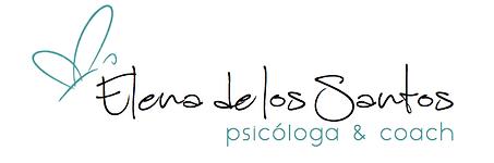 Psicóloga & Coach, terapia, desarrollo personal