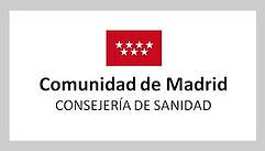 logo comunidad de madrid sanidad.png