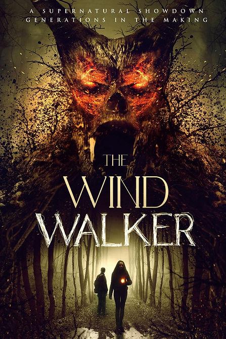 Wind Walker Poster.jpg