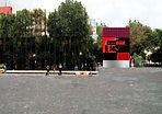 Mural 68 en Tlatelolco.jpg