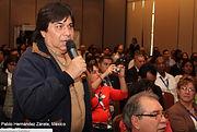 XI Reunión BID-Sociedad Civil Asunción de Paraguay