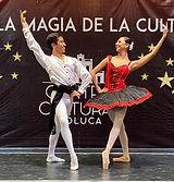 Centro Cultural Toluca.jpg