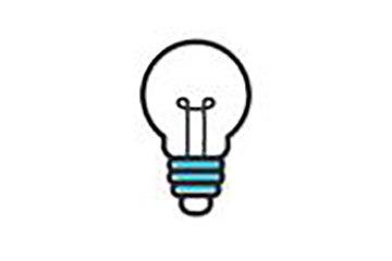 Montering av din taklampe