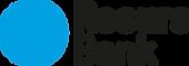 resursbank-logo.png
