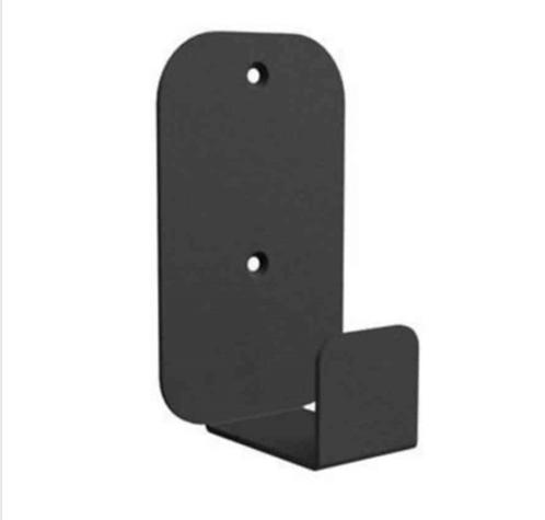 Kabelholder Q-Light ONEPOLE®