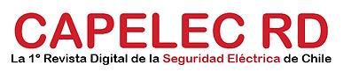 Logo CAPELEC RD.png
