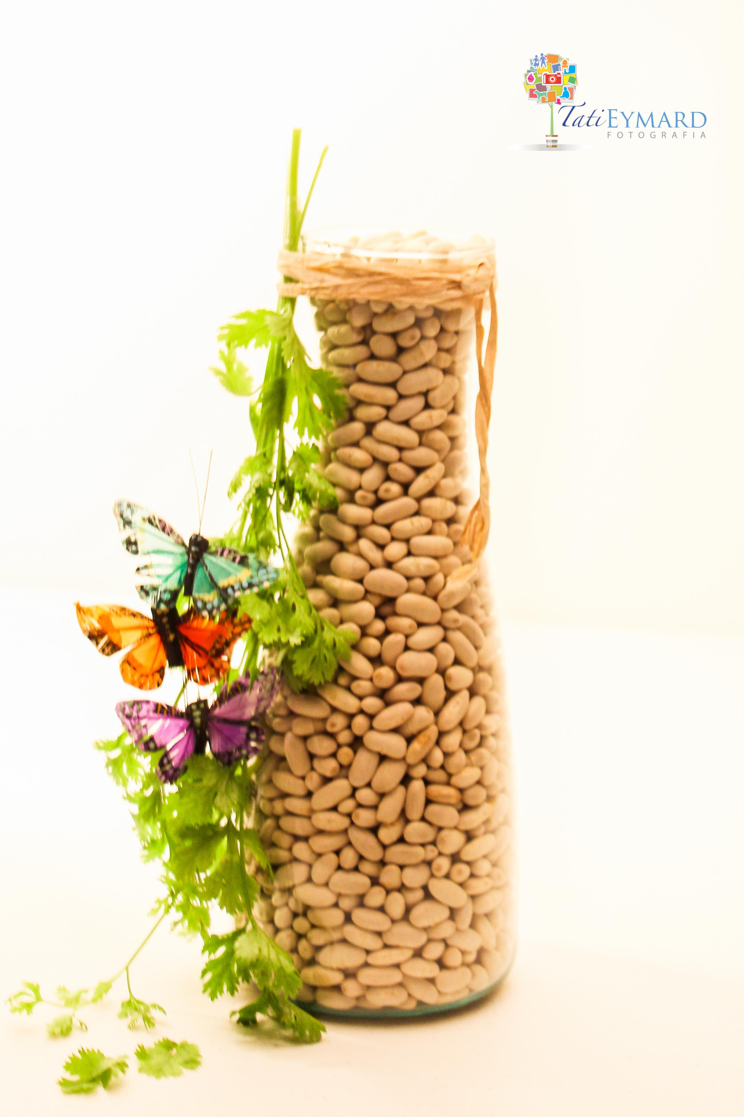 fotografia de gastronomia em recife