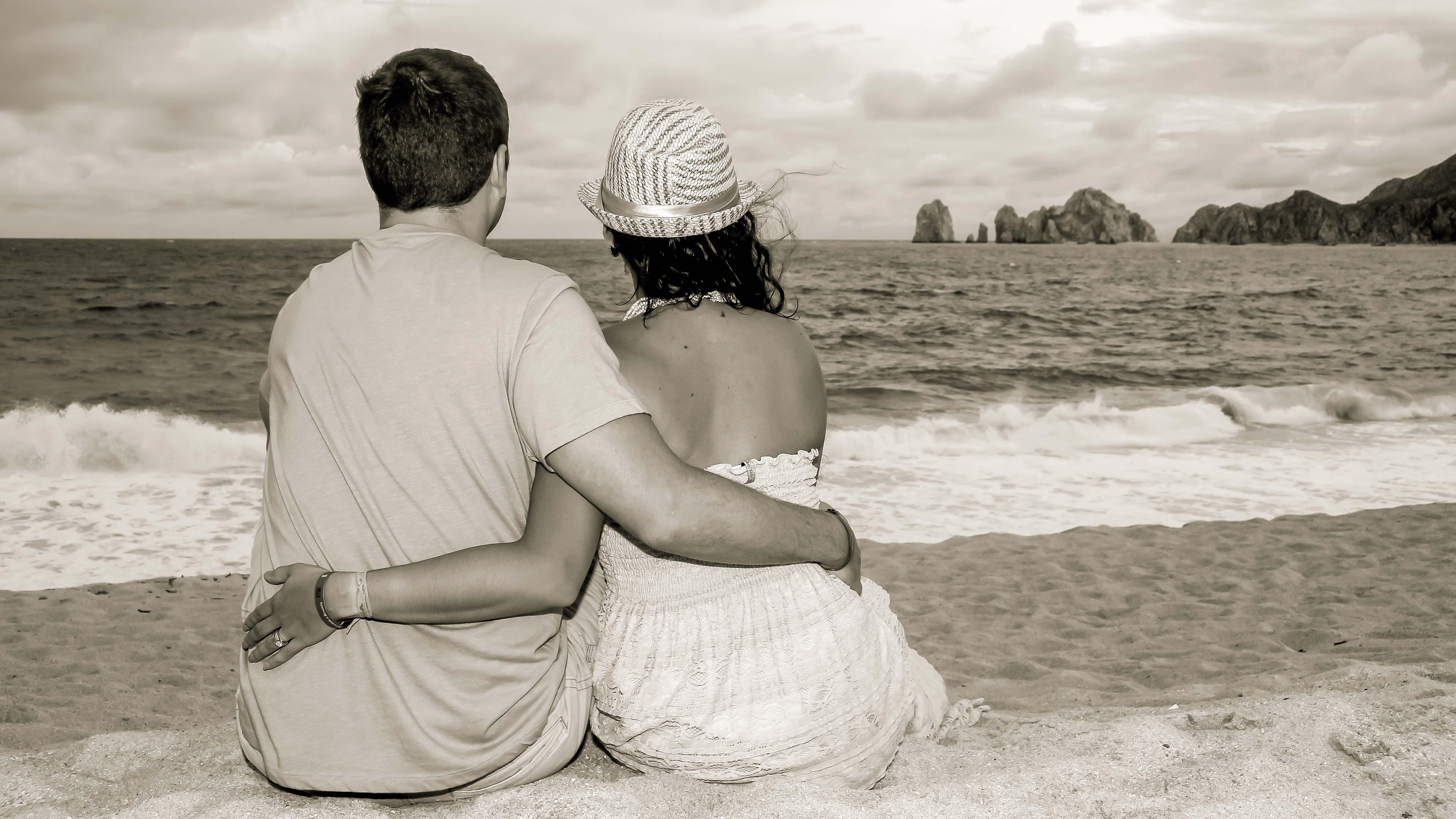 ensaio casal em recife
