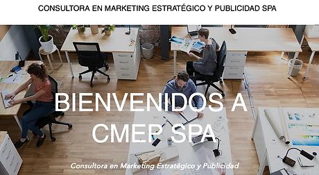Pantallazo CMEP.png