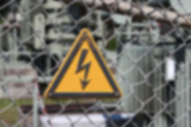 Seguridad_Eléctrica_BC.jpg
