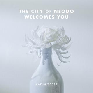Neodo teaser1.jpg