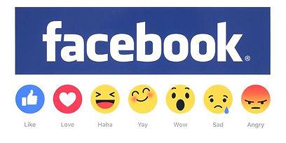 Facebook-Symbols-Guide-Featured.jpg