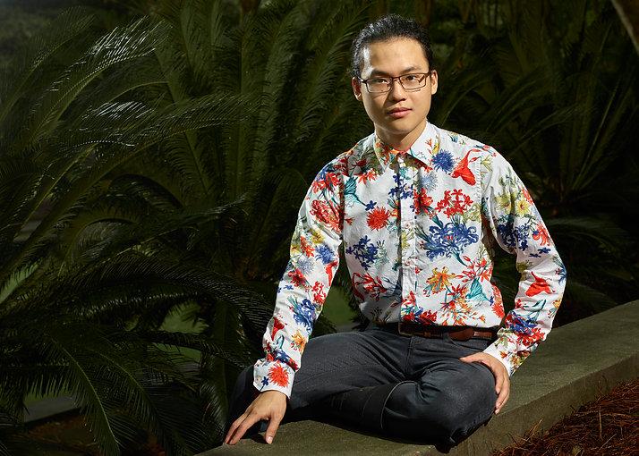 Able-Chow-portrait.jpg