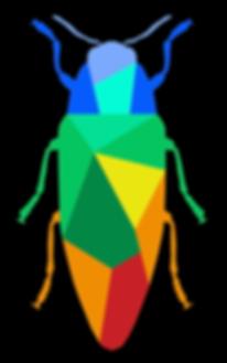 LordLab_Logo_Final-notext.tif