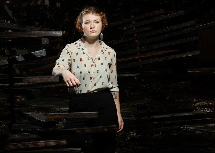 Sierra-Weir-portrait.jpg