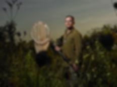 NathanLord-portrait3.jpg