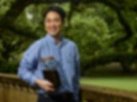Ilgoo-Kang-portrait.jpg