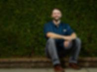 Nathan-Arey-portrait.jpg