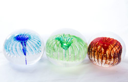 paperweights8