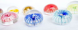 paperweights4