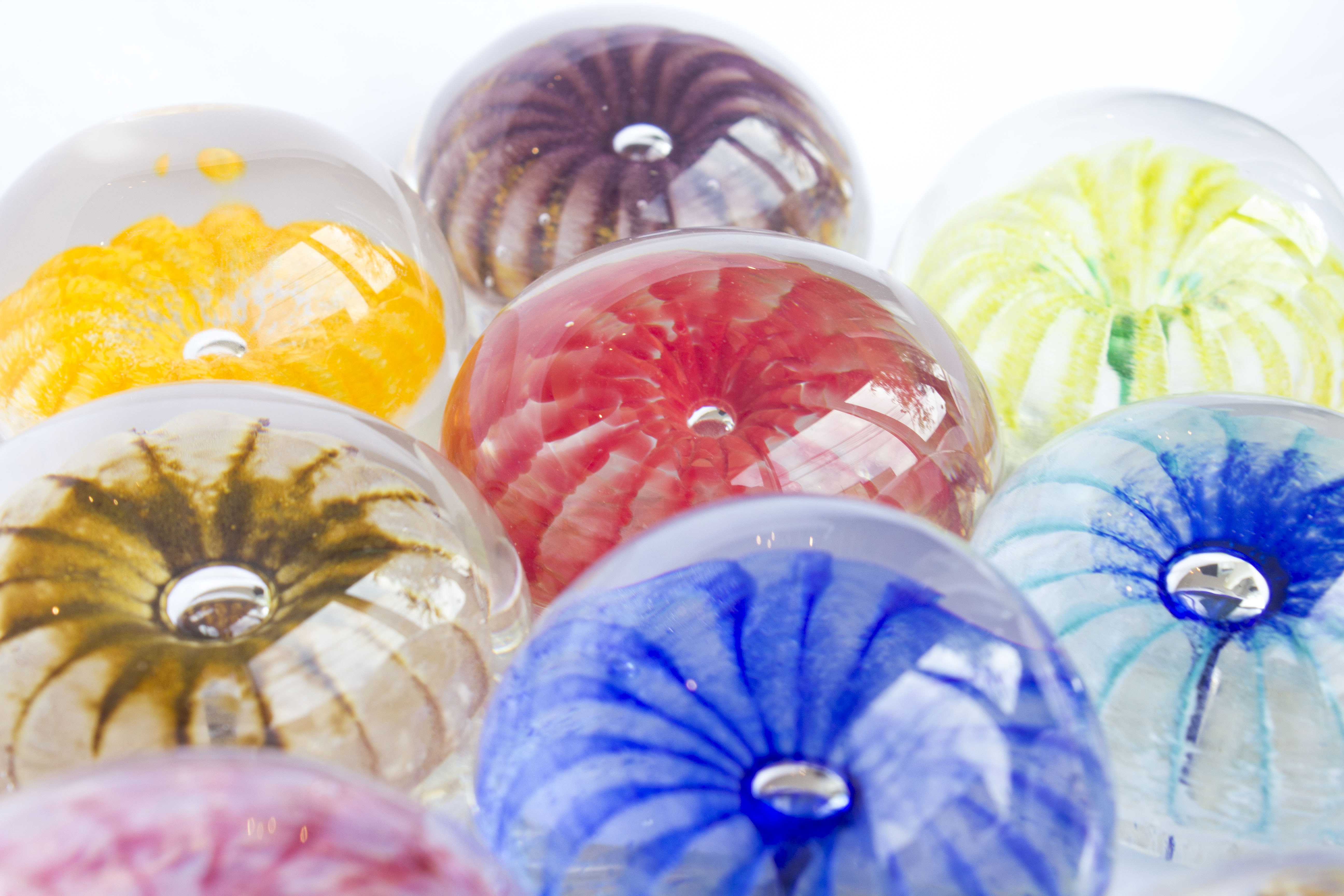 paperweights11