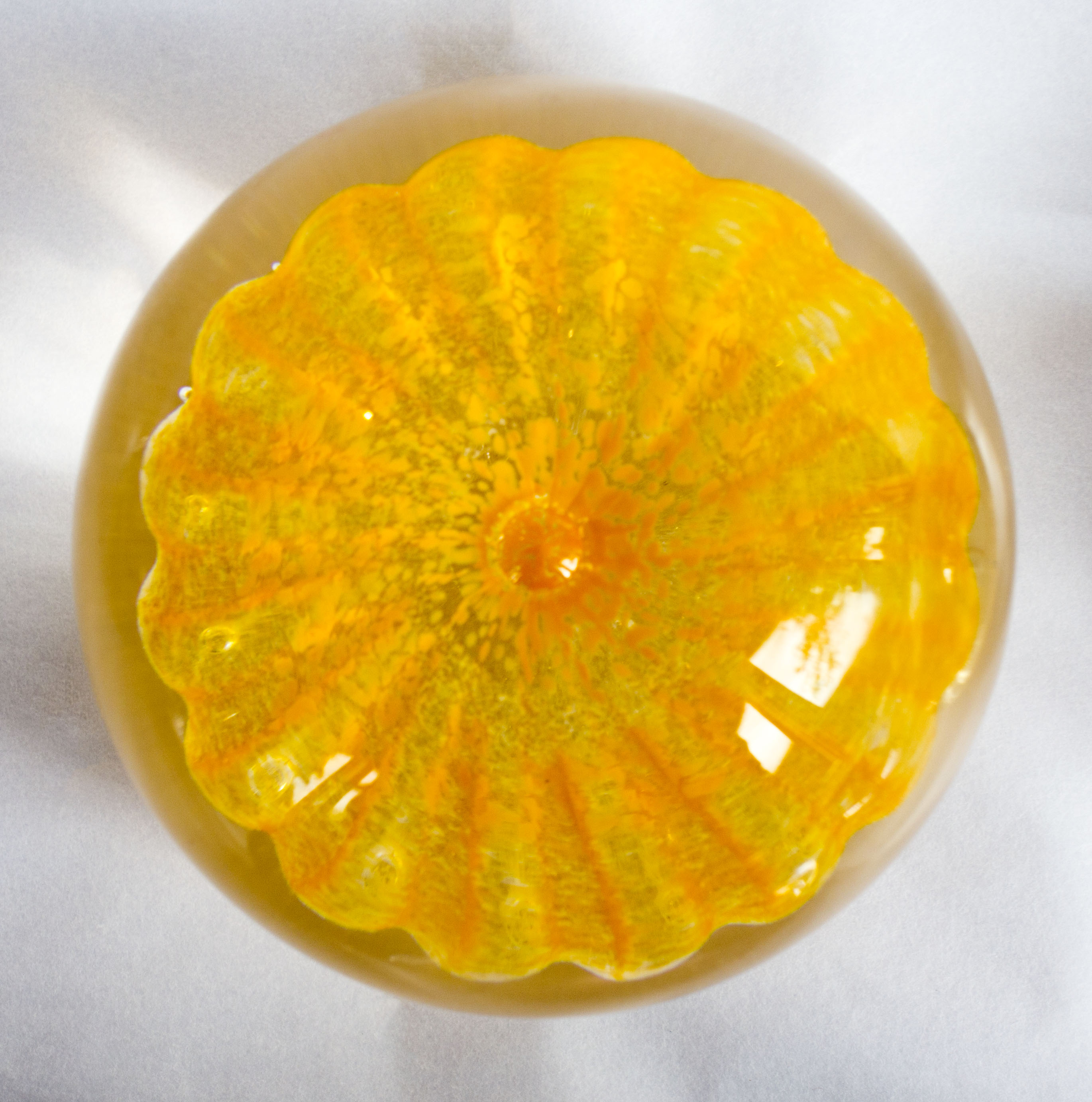 yellowpaperweight1