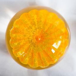 yellowpaperweight1