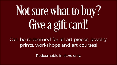 gift card no button.png