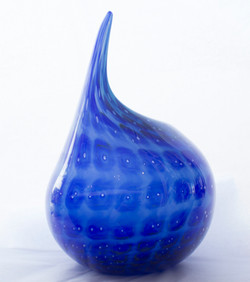 blueharlequin5