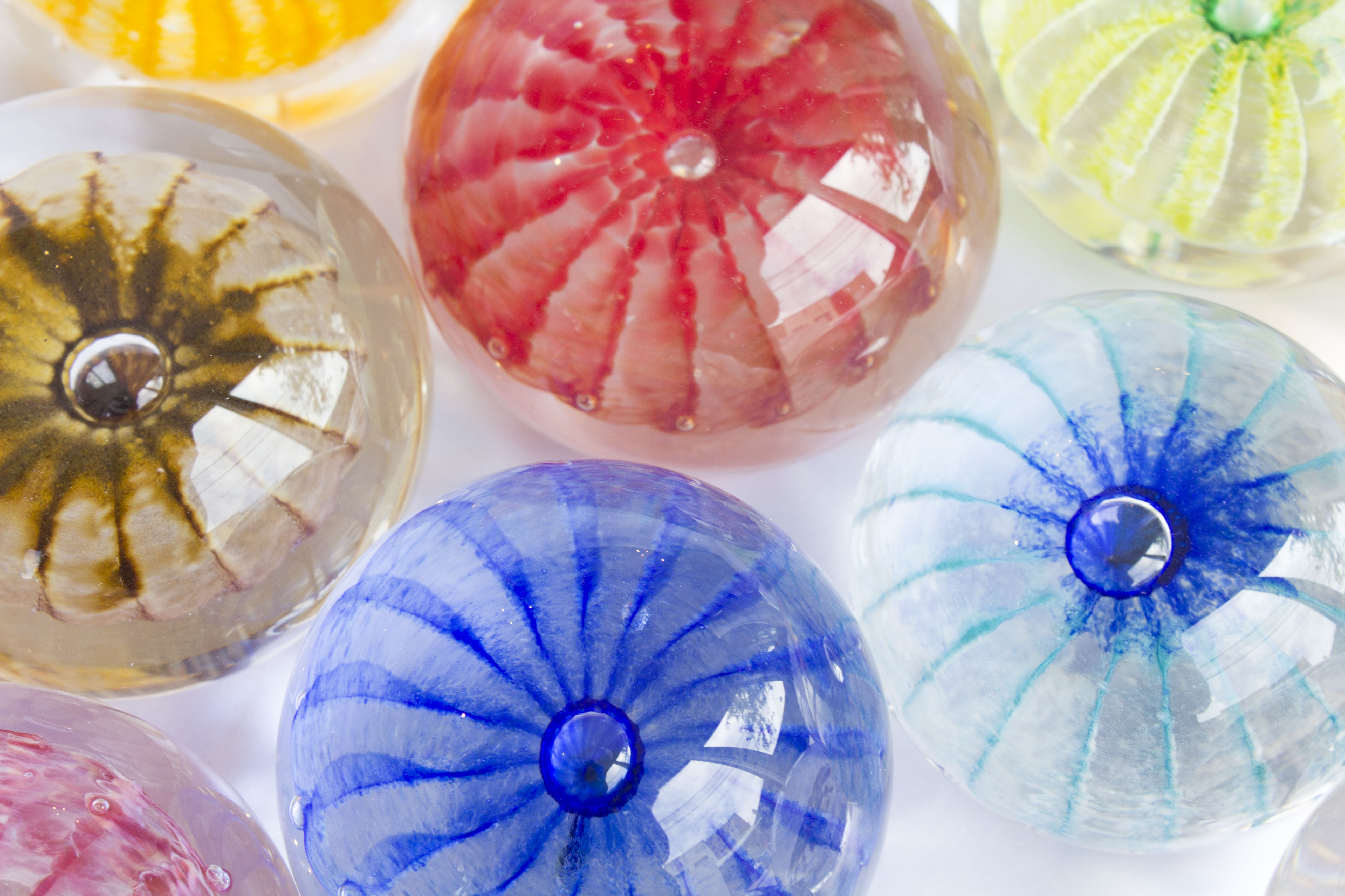 paperweights13