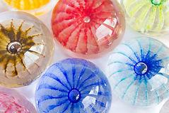 Lisanne Lachance Glass