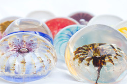 paperweights9