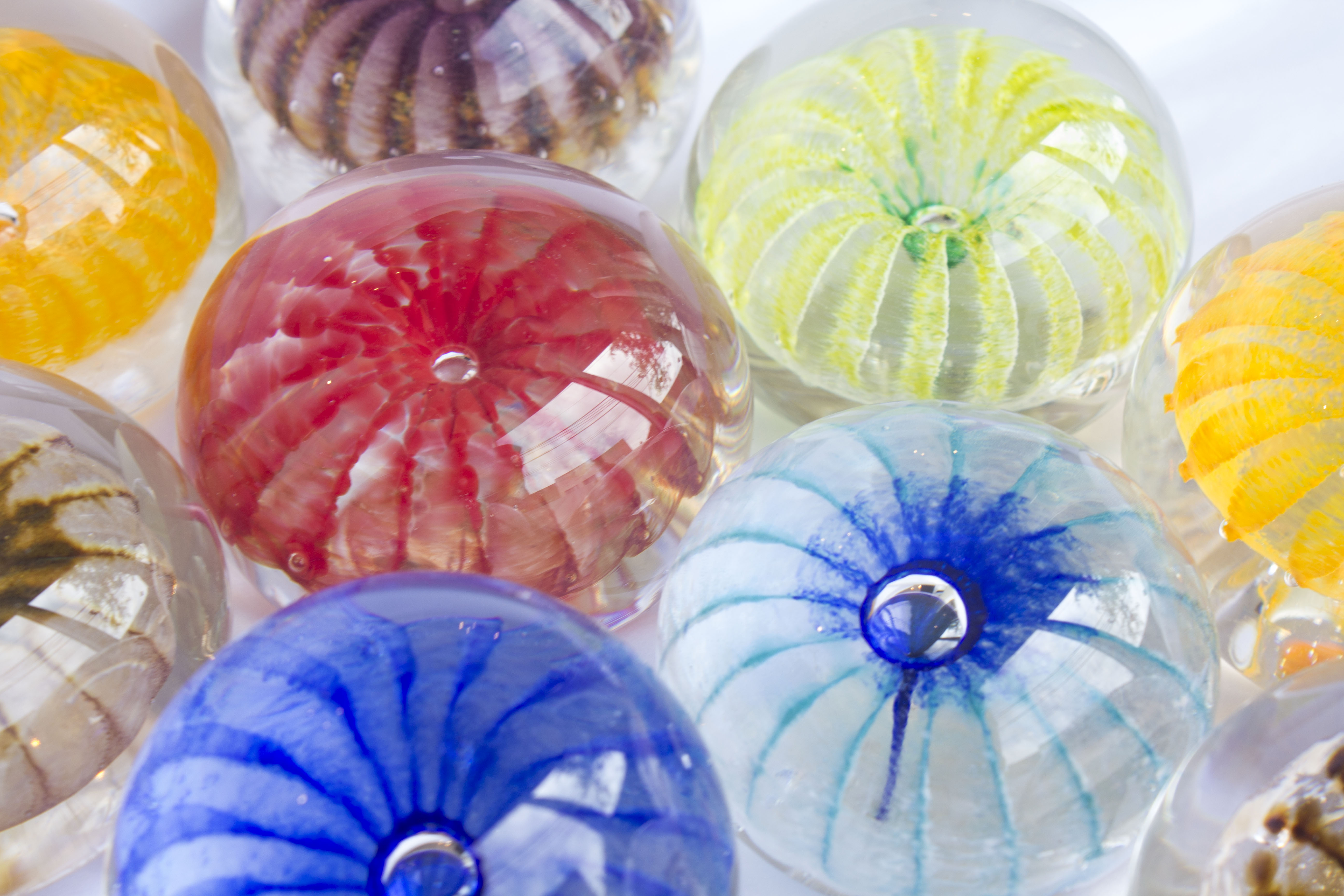paperweights10