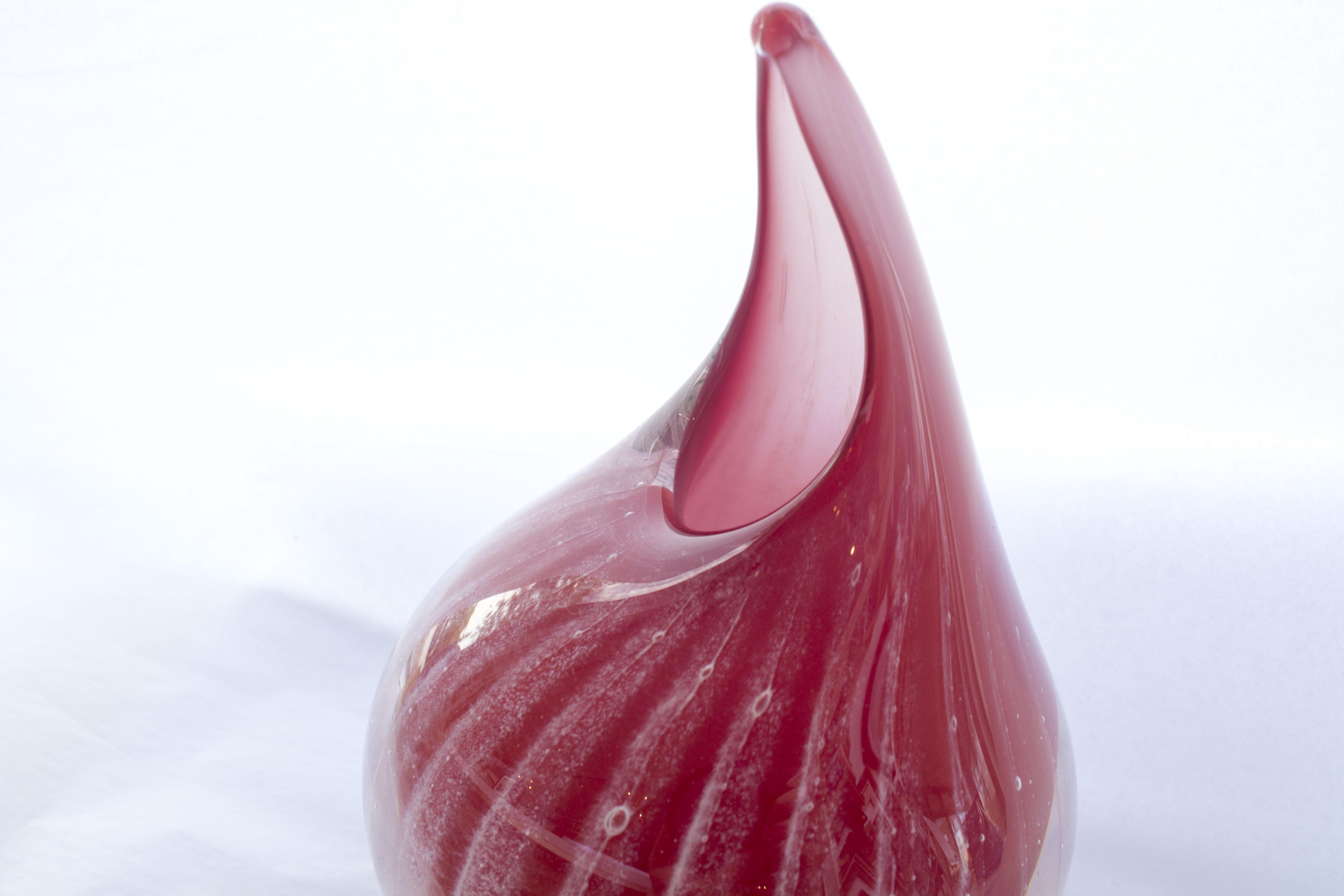 redharlequin1