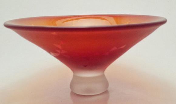Geometric Bowl