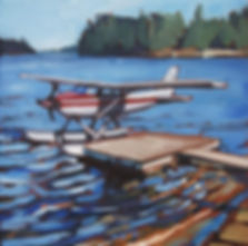 Long Lake Floatplane (sold).jpg