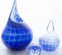blueset2